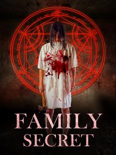 familyresize