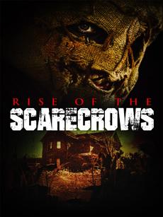 scarecrowresize