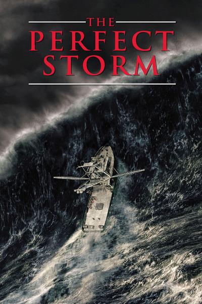 stormheader