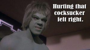 Hulkphenomheader