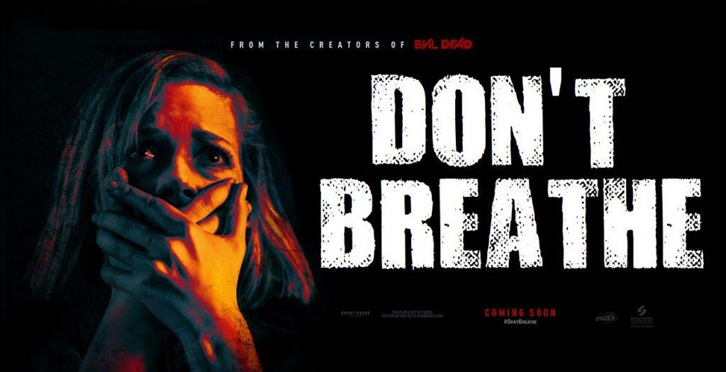 don't breathe1