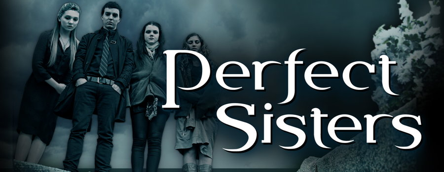 perfect sisters1