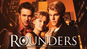 roundser