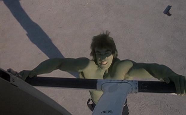 Hulk_lottery_8