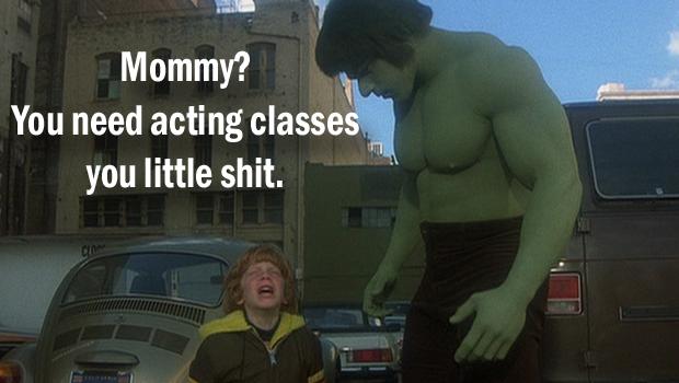 Hulk_psychic4