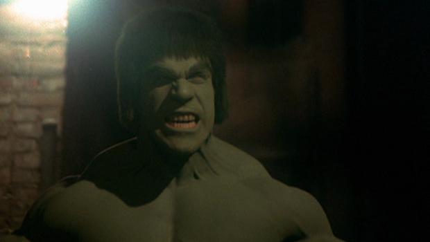 Hulk_pyschic1