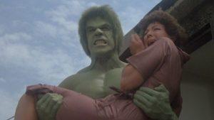 Hulk_header