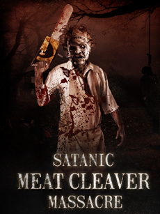 meatcleaver230