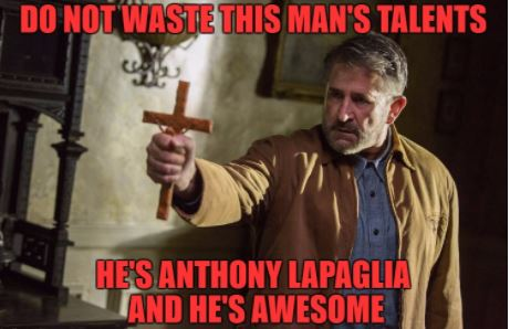 anthony lapaglia1