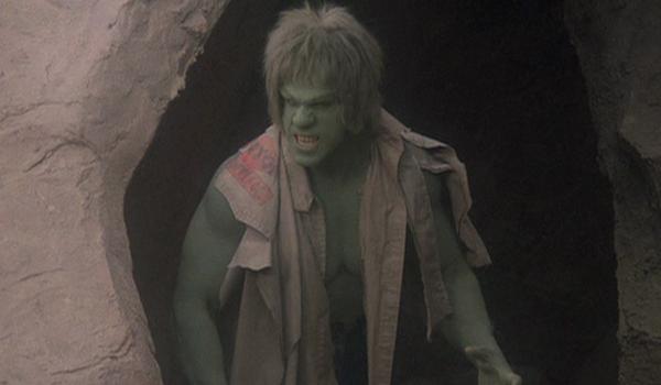 Hulk_godmothersheader