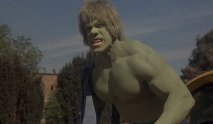 Hulk Header