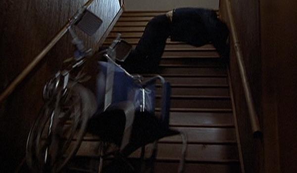 Hulk_stairs