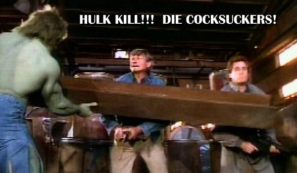 hulk_thor_kill