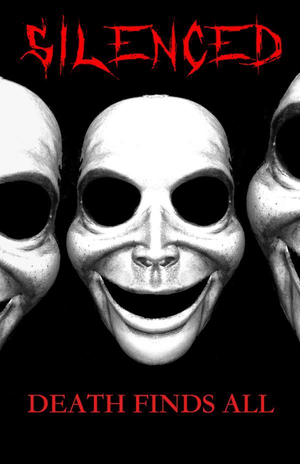 SilencedPoster11x17-IMDB