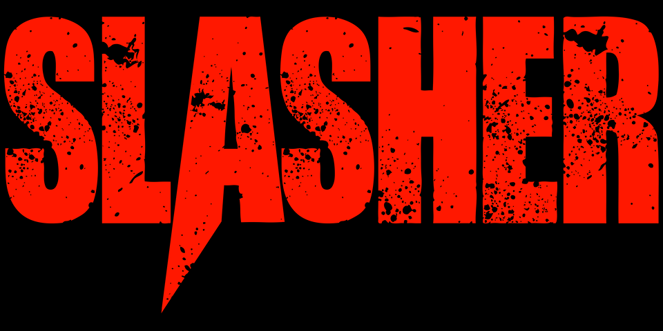 The Slasher App – Wanted: Horror Industry Professionals