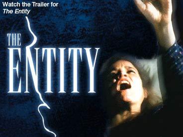 entity film