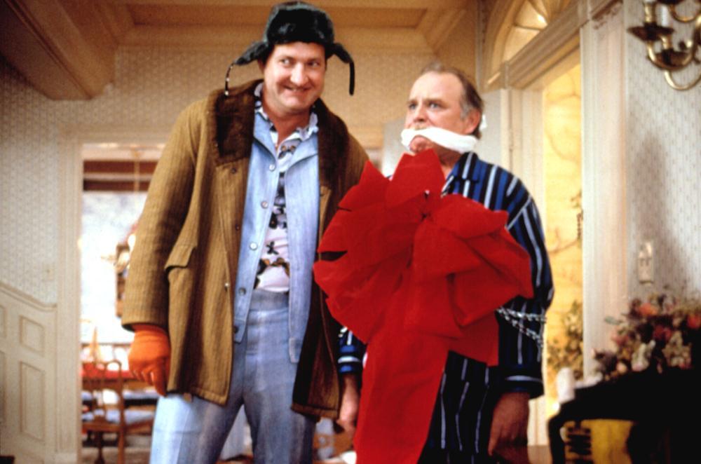 National Lampoon\u0027s Christmas Vacation (1989) \u2013 Chevy Chase