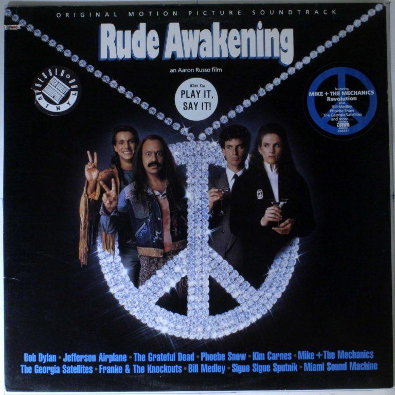 the awakening full movie youtube