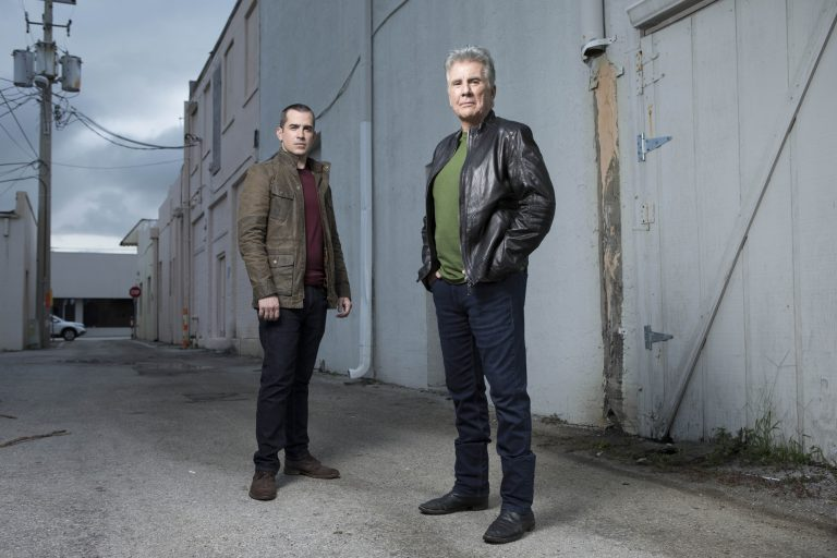 Investigation Discovery Announces 2nd Season Of In Pursuit