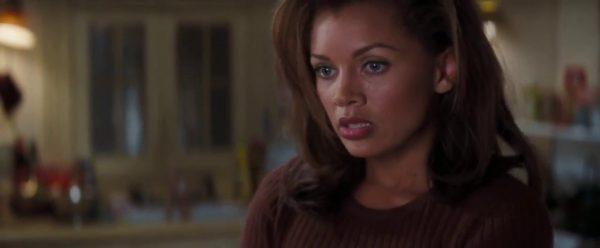 Eraser 1996 Arnold Schwarzenegger Vanessa Williams Action Movie Review Scared Stiff Reviews